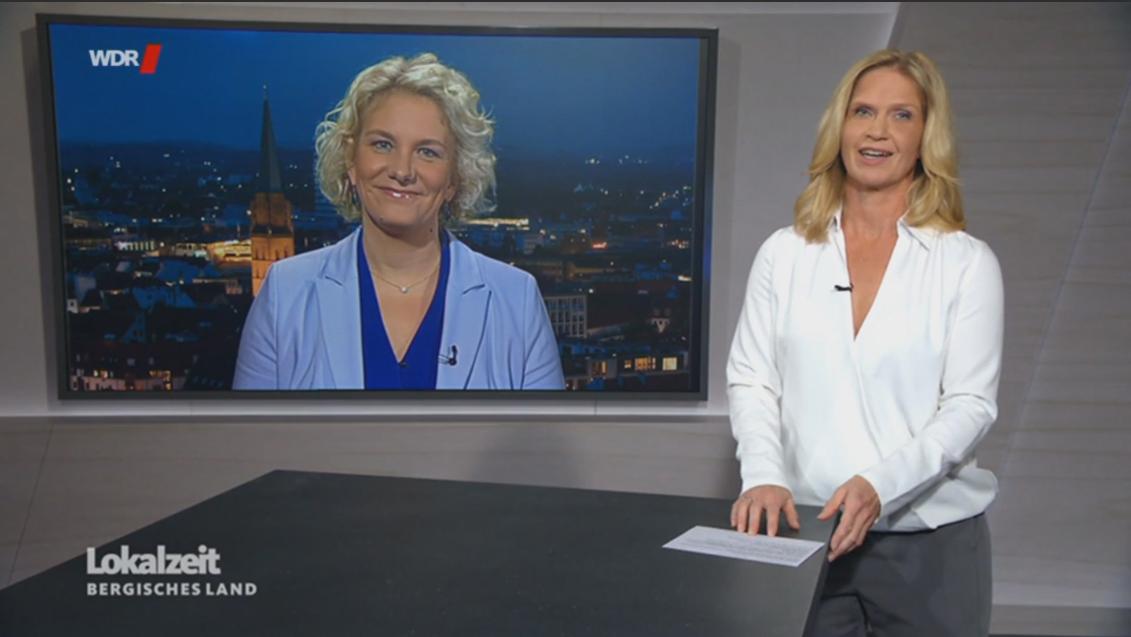 Nicole Mutschke Kanzlei Experte Anwalt TV wdr lokalzeit corona