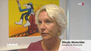 Nicole Mutschke anwalt rechtsanwalt experte
