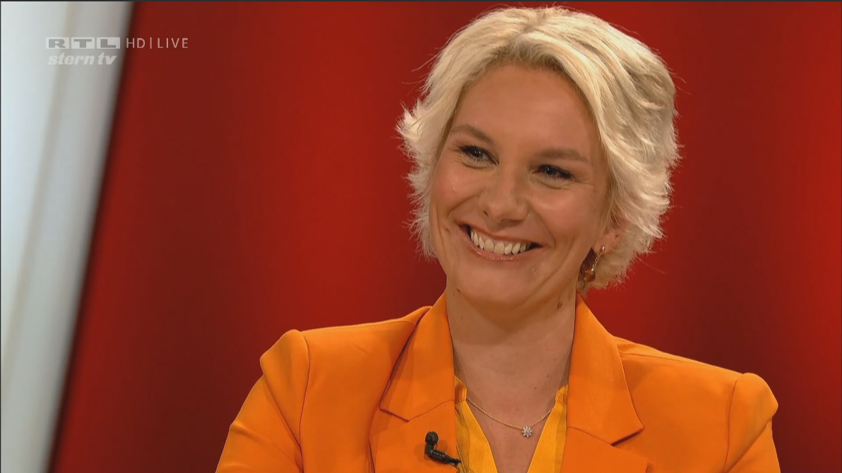 Nicole Mutschke sterntv rtl experte anwalt