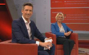 Nicole Mutschke sterntv rtl experte anwalt medienrecht