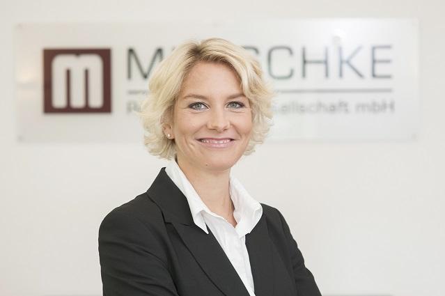 Nicole Mutschke Rechtsanwaltsgesellschaft mbH