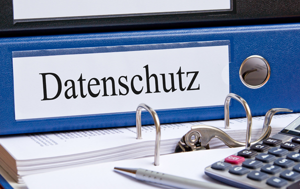 Unternehmensrecht Anwalt Kanzlei Mutschke