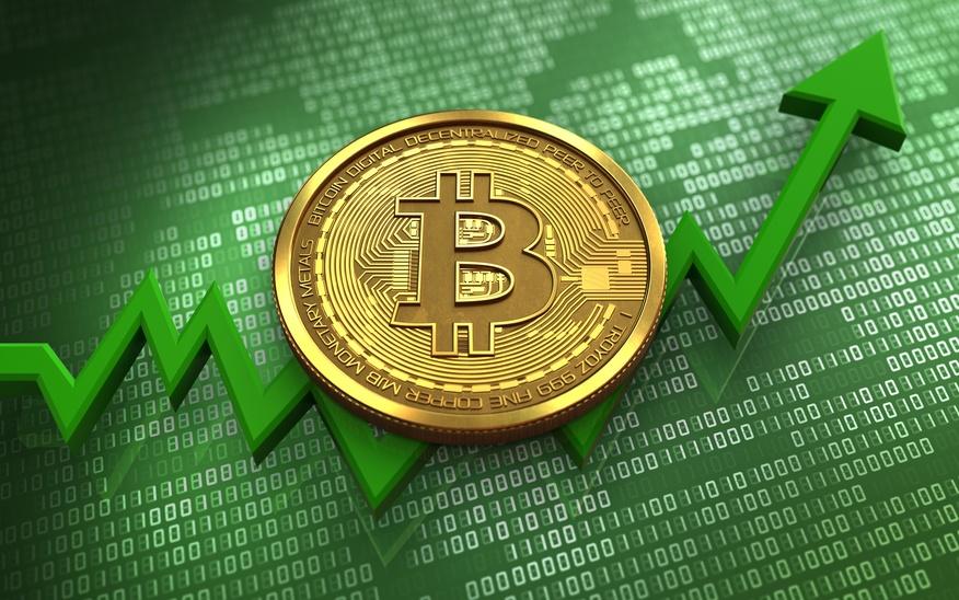 anwalt bitcoin