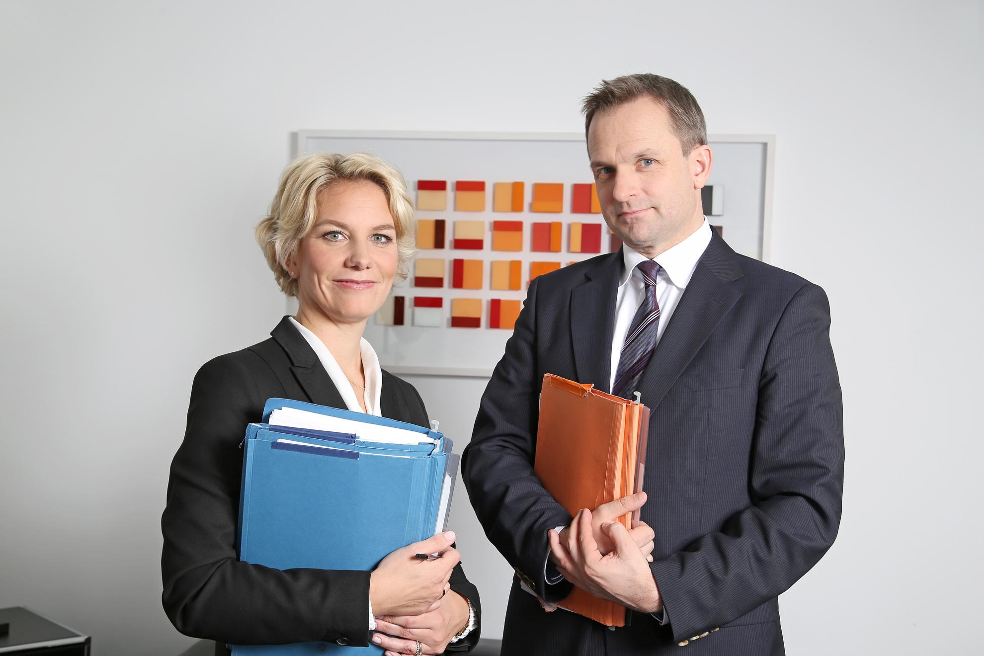 Nicole Mutschke Rechtsanwaltsgesellschaft mbH Henning linnenberg