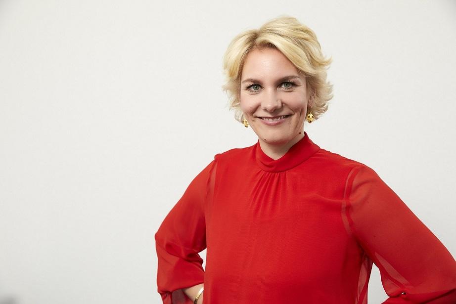 Nicole Mutschke Anwalt Kanzlei
