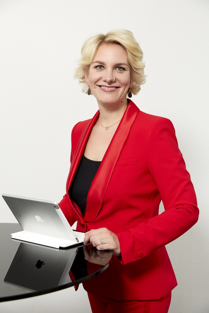 Nicole Mutschke Kanzlei Anwalt