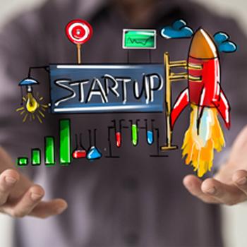 Startup Nicole Mutschke