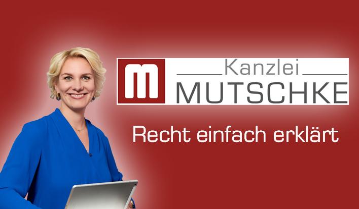 Kanzlei Mutschke