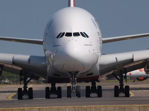 Mutschke Rechtsanwaltsgesellschaft mbH A380