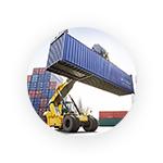 Fondsarten Container