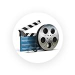 Fondsarten Film Medien