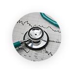 Fondsarten Lebensversicherung