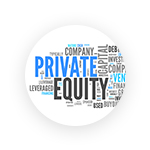 Fondsarten Private Equity