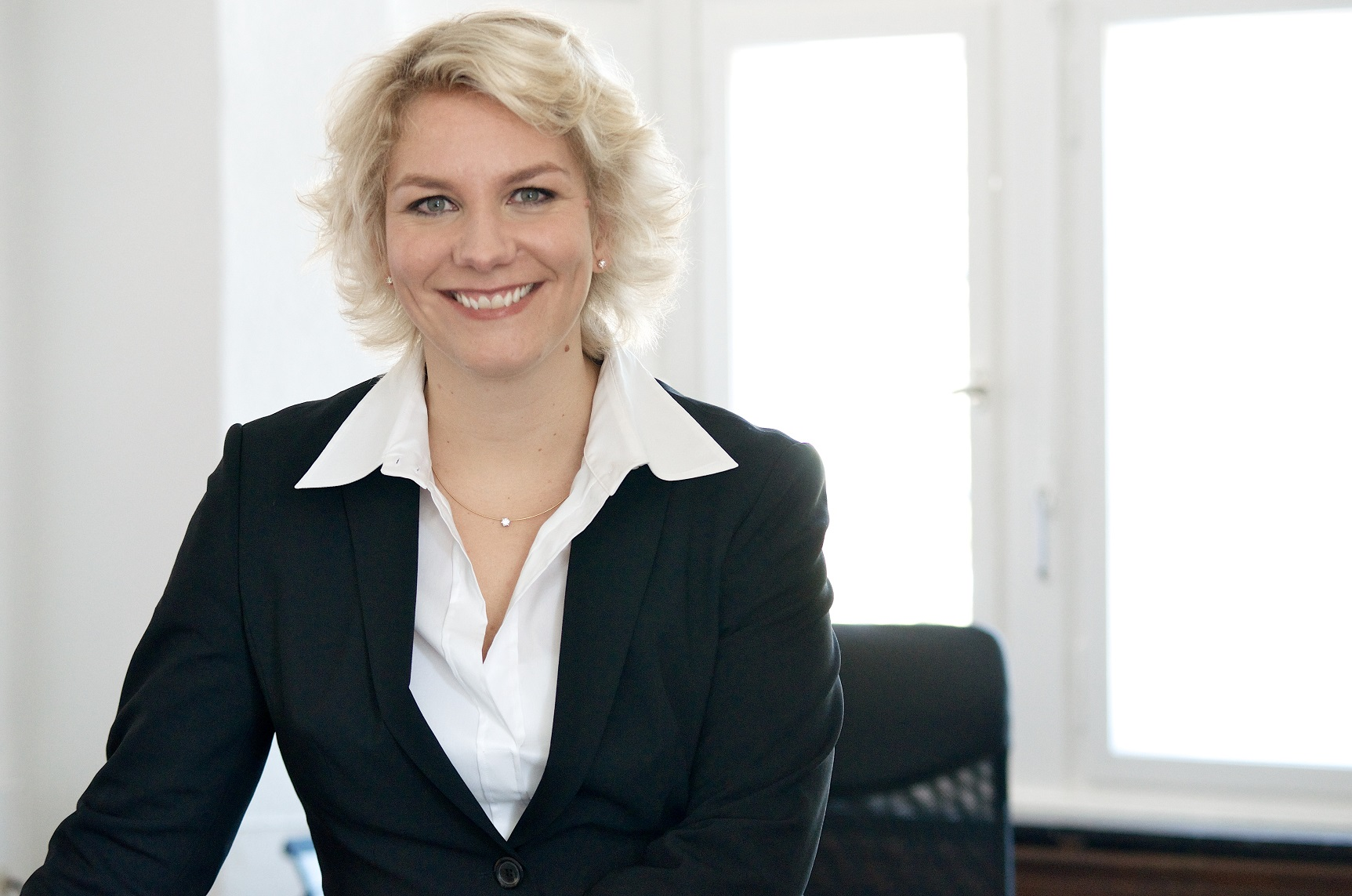 Nicole Mutschke Rechtsanwaltsgesellschaft mbH anwalt experte
