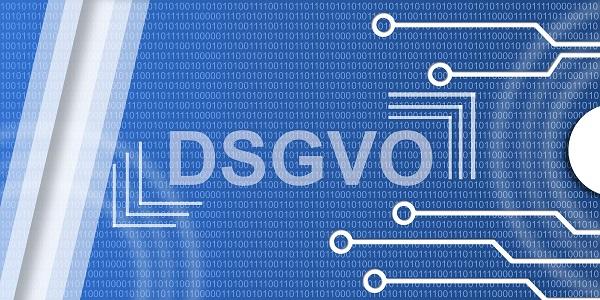 Datenschutz-Bußgeld Anwalt Kanzlei Mutschke