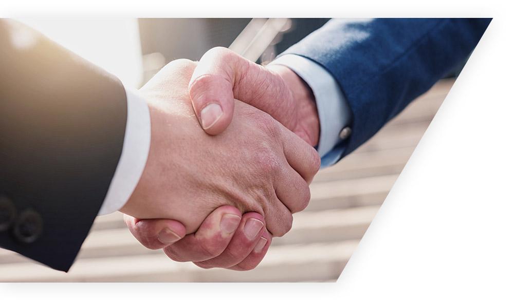 Kanzlei Mutschke - Unternehmensrecht
