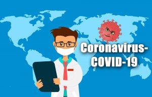 Coronavirus-Nicole Mutschke