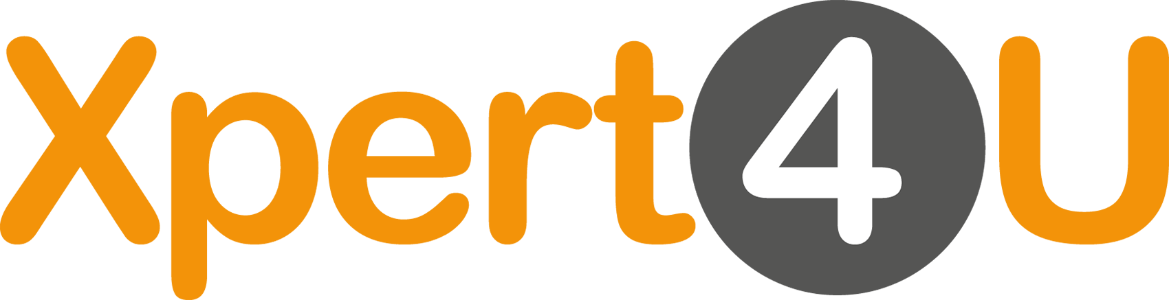 xpert4u